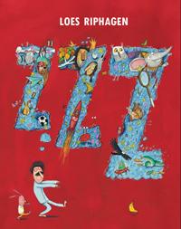 zzz prentenboek