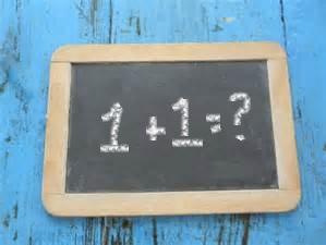 1+1=?